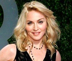 Поп-звезде Мадонне исполняется 55 лет