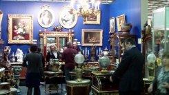 Три истории об опасностях коллекционирования