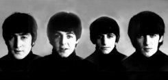 Альбом The Beatles выйдет в ноябре