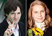 Артур Смольянинов недавно тайно женился на звезде «Папиных дочек» Даше Мельниковой.