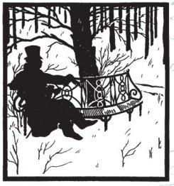Пушкин без купюр