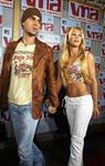 Энрике Иглесиас и Анна Курникова расстаются после 12 лет отношений