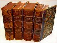 Книжный антиквариат