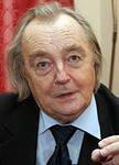 Народный артист России Эдуард Марцевич скончался на 77 году жизни.