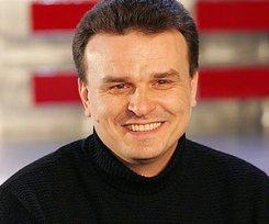 15 октября бывший генеральный продюсер группы «ВИА Гра» Дмитрий Костюк