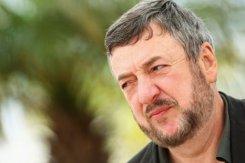 Павел Лунгин — председатель жюри Артдокфеста