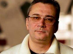 Константин Меладзе начал новую историю группы своей «ВИА Гра».