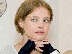 Наталья Водянова в четвертый раз станет мамой