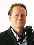 Эдуард Радзюкевич: «Я никогда не был алкоголиком»