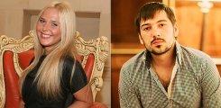 У Пелагеи и Сороченкова роман?