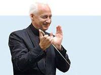 Заключительные концерты Седьмого Московского музыкального фестиваля «Владимир Спиваков приглашает...»