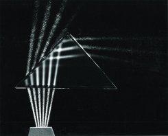 «Фотография и наука»