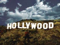 Самые переплачиваемые актеры Голливуда.
