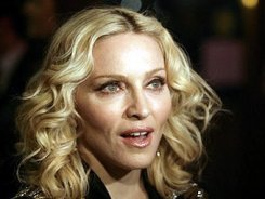 Мадонна была признана журналом Forbes самой высокооплачиваемой знаменитостью 2013 года.