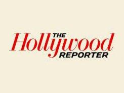 Редакция российского издания журнала «The Hollywood Reporter» подвела итоги года.