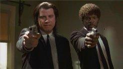 Мэри Поппинс» и Криминальное чтиво» пополнили Национальный кинореестр США в 2013 году.