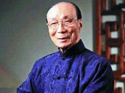 Отец фильмов кунг-фу Ран Ран Шоу скончался в возрасте 106 лет
