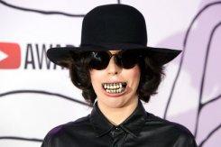 Леди Гага откроет музей Майкла Джексона.