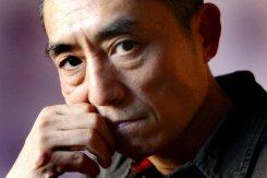 Самого титулованного китайского режиссера Чжана Имоу оштрафовали за многодетность