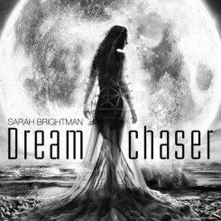 Сара Брайтман «В погоне за мечтой»