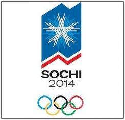 Смотреть олимпиаду Сочи 2014