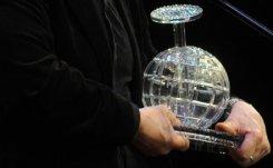 Названы номинанты московской театральной премии «Гвоздь сезона»