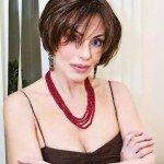 Ирина Понаровская уезжает из Москвы