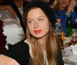 Юлия Савичева готовится к свадьбе