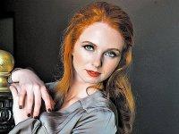 Лена Катина назвала причину нового распада группы «Тату»