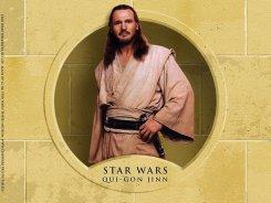 С 15 марта киносага «Звездные войны»