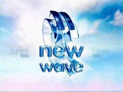 Мэр Юрмалы не намерен отменять «Новую волну»