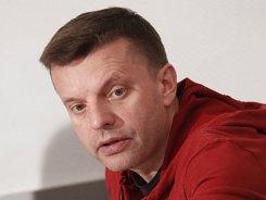 Леонид Парфенов готовится открыть свой ресторан?