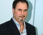 Валерий Меладзе рассказал о своем мнении насчет шоу «Один в один».