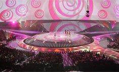 Россию хотят снять с «Евровидения-2014»