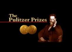 Washington Post и Guardian получили Пулитцеровскую премию
