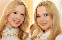 Сестрам Толмачевым приписали завуалированные заявления про Крым