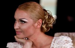 Анастасия Волочкова подает в суд на Пригожина