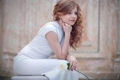 Состояние Марии Кончаловской на 25 апреля: девочка начала говорить