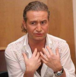 Леонид Агутин отказался от поездки в Нью-Йорк