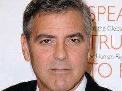 Джордж Клуни собирается жениться