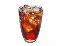 Компании Coca-Cola и PepsiCo меняют состав своих напитков под давлением общественности