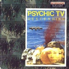 Столичные казаки заинтересовались «готовящимся шабашем» Psychic TV