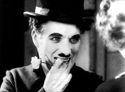 Музей Чарли Чаплина откроют в Швейцарии