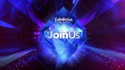 Итоговые результаты «Евровидения-2014