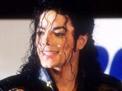Майкла Джексона обвиняют в еще одном растлении несовершеннолетнего