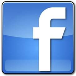 Роскомнадзор не видит рисков в блокировке Twitter или Facebook
