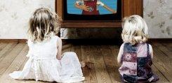 Телеканал «Мульт» будет запущен в День защиты детей