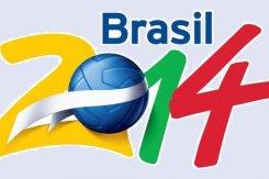 Стал известен гимн чемпионата мира по футболу