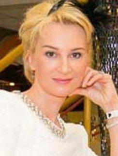 Многодетная мать была признана миссис Россия — 2014