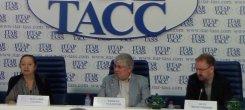 Русские идут: «Да и Да», «Красная Армия» и «Белый ягель» на 36-м ММКФ